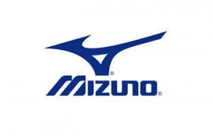 mizuno-golfclubs-300x192