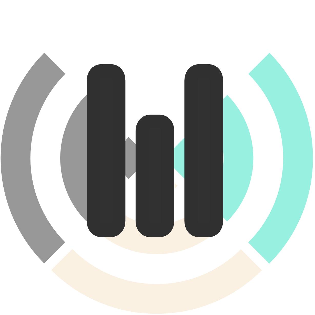 logo webdevelop
