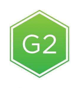 TPI Golf 2 gecertificeerd