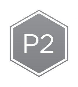 TPI Power2