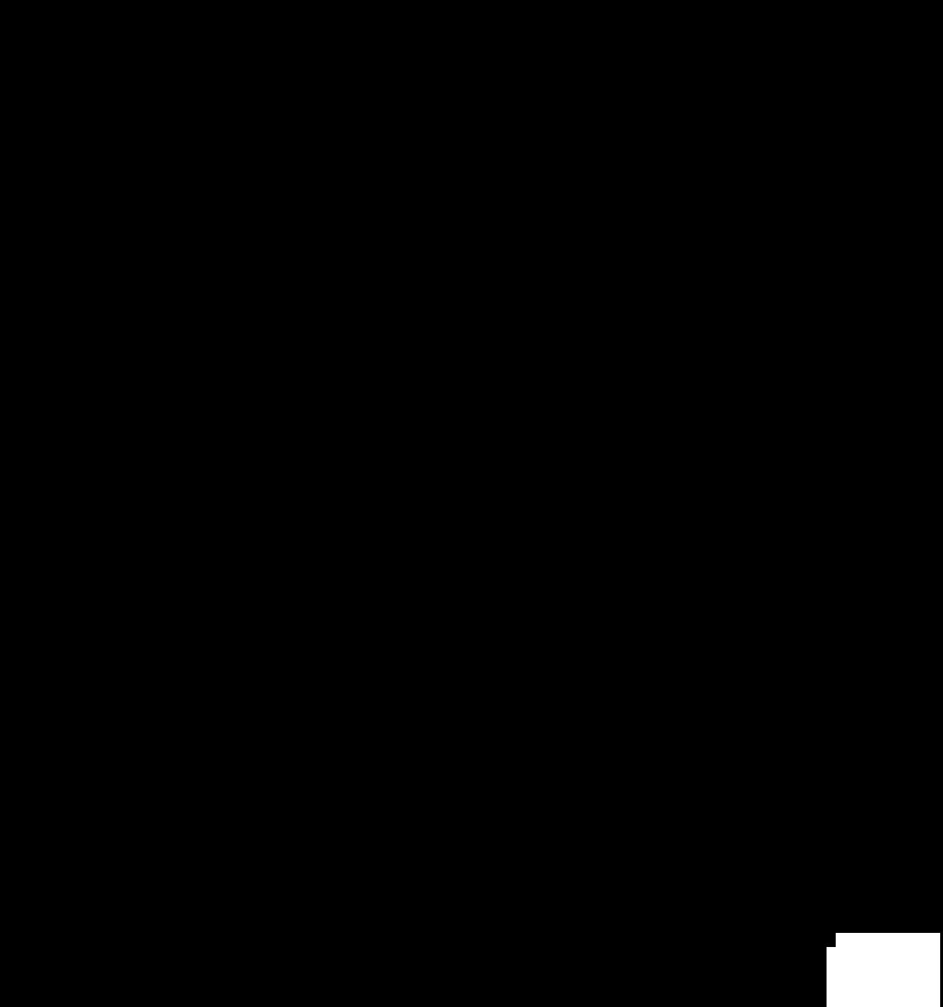 FJ_FootJoy_logo